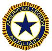 The American Legion Auxiliary
